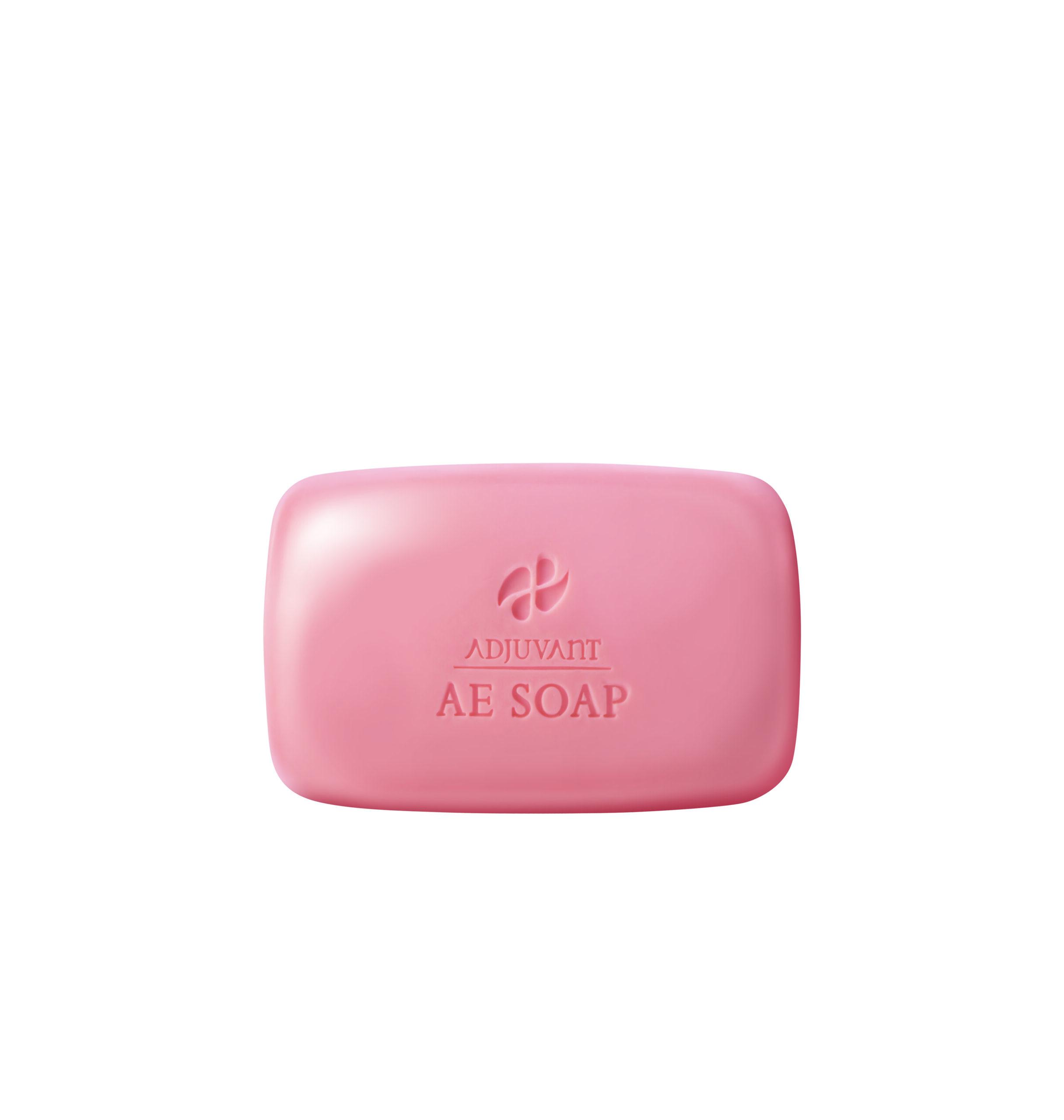 NEW AE Soap Moist_b2