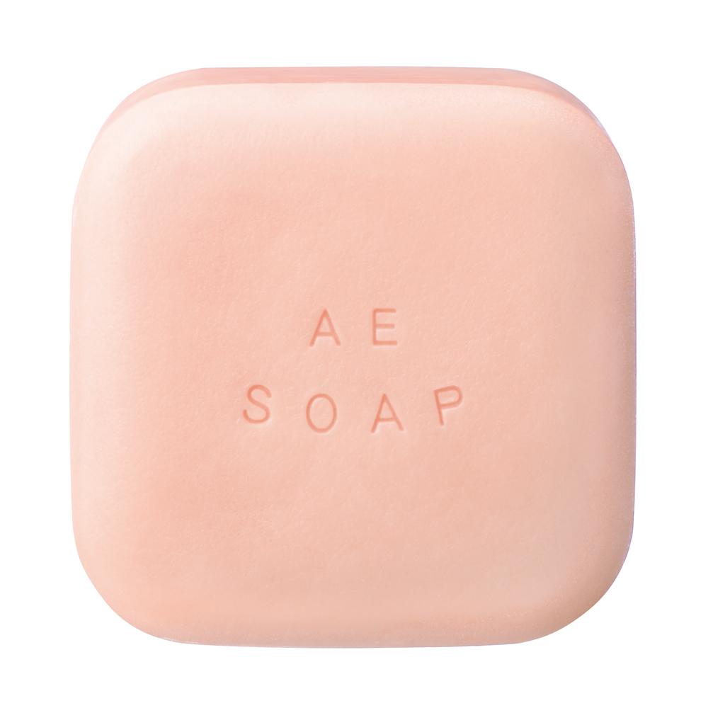 ae_soap