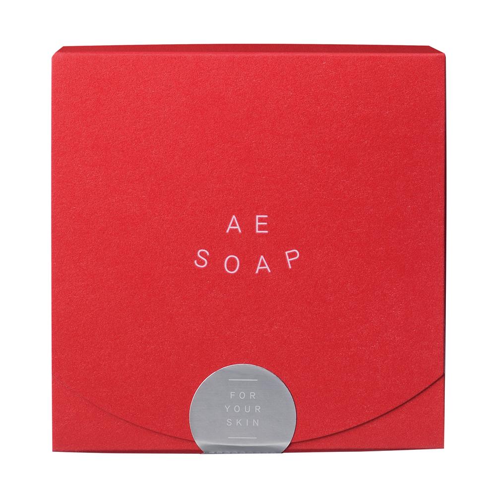 ae_soap_1b